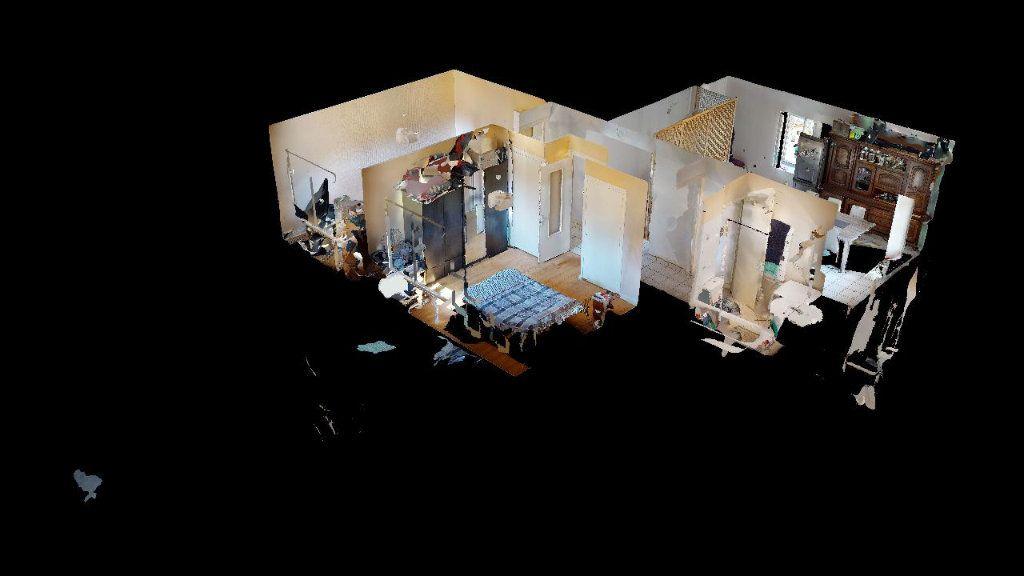 Appartement à vendre 4 68m2 à Vasselin vignette-7