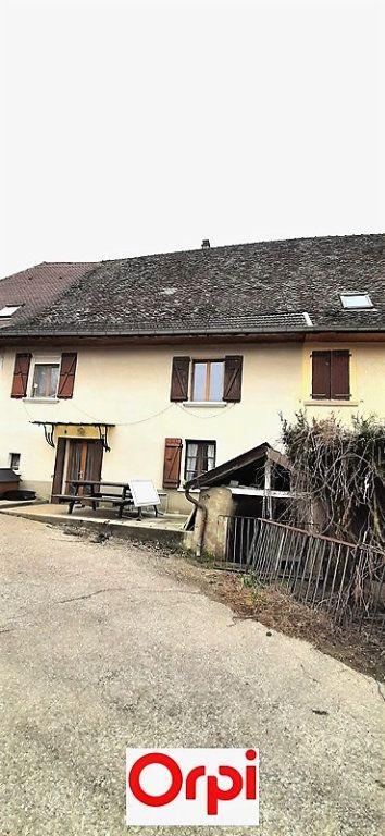 Maison à vendre 5 120m2 à Granieu vignette-5