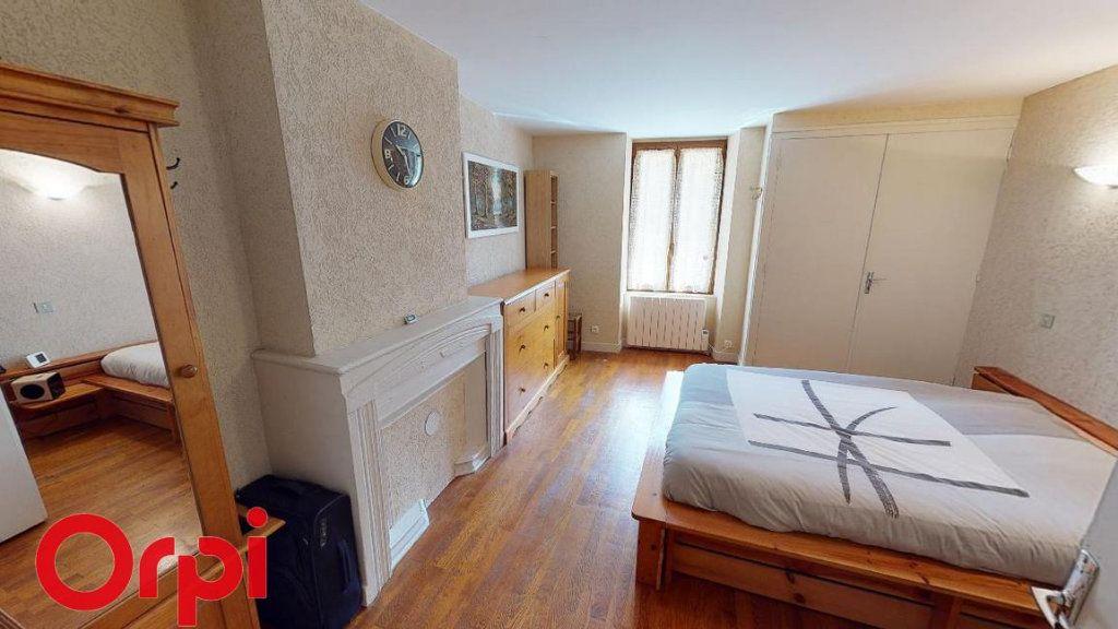 Maison à vendre 4 75m2 à Montagnieu vignette-6