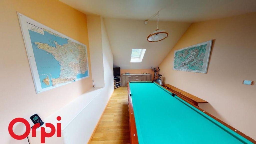 Maison à vendre 4 75m2 à Montagnieu vignette-7