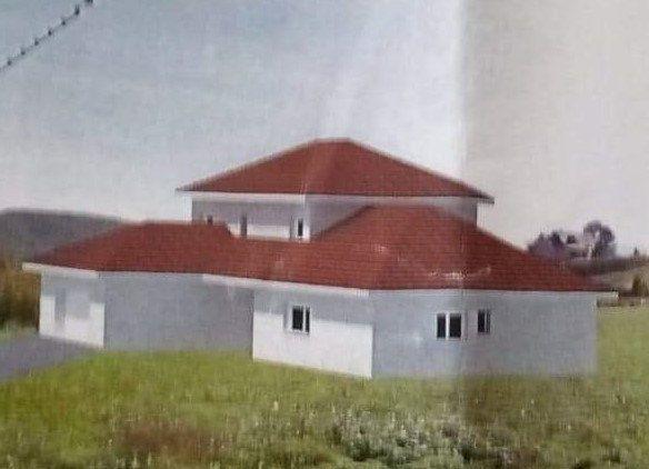 Maison à vendre 7 166m2 à Belley vignette-2