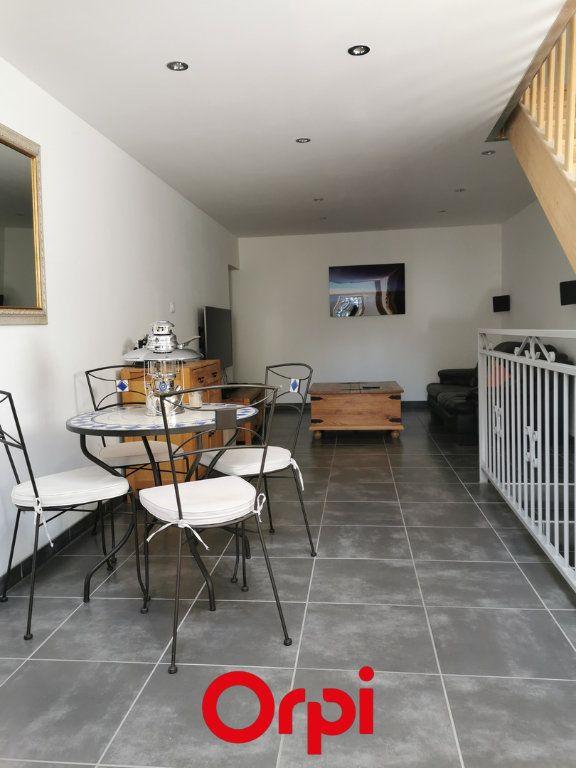 Maison à vendre 4 120m2 à Villebois vignette-4