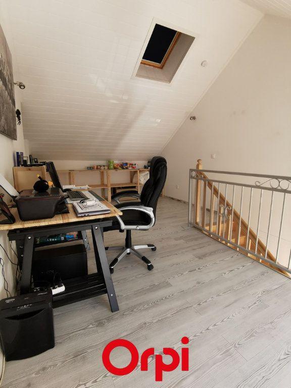 Maison à vendre 4 120m2 à Villebois vignette-8