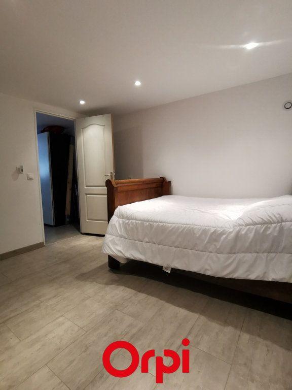 Maison à vendre 4 120m2 à Villebois vignette-10