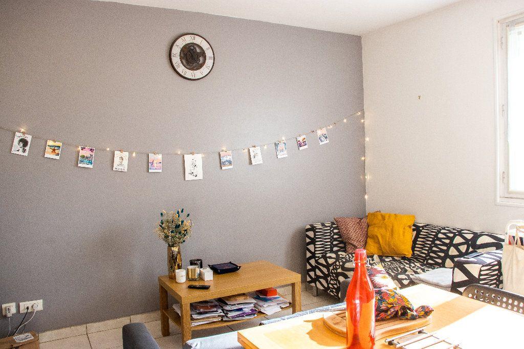 Appartement à vendre 2 31.41m2 à Nantes vignette-2