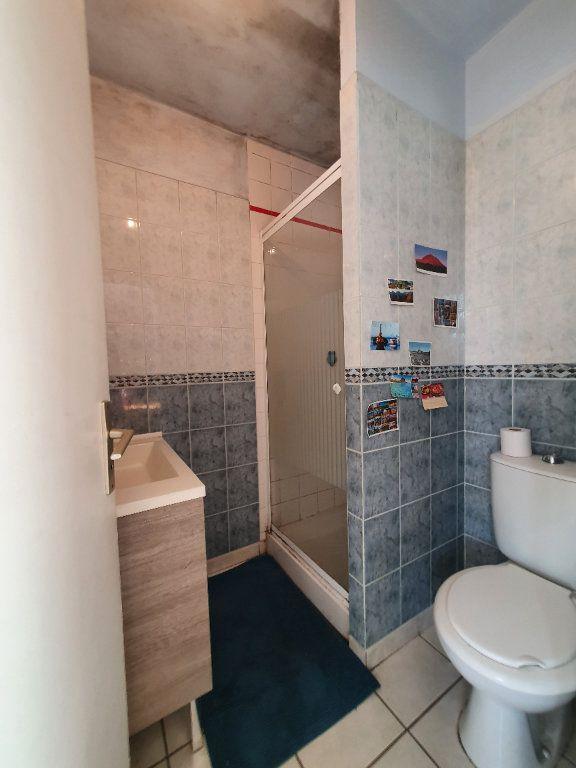 Appartement à vendre 2 31.41m2 à Nantes vignette-4