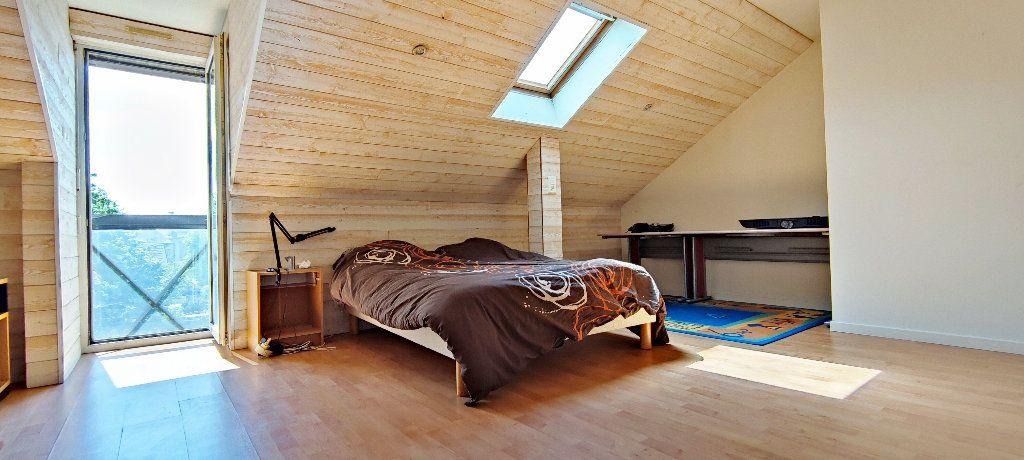 Appartement à vendre 2 55m2 à Nantes vignette-3