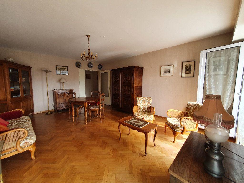 Appartement à vendre 3 71.15m2 à Nantes vignette-3