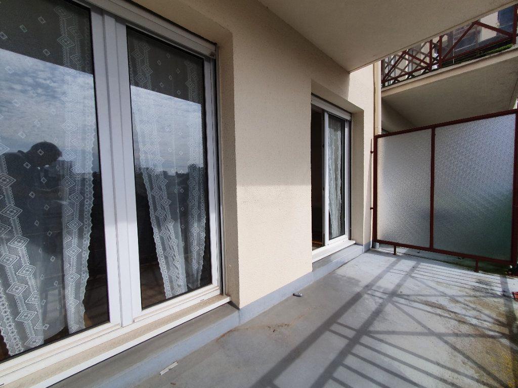 Appartement à vendre 3 71.15m2 à Nantes vignette-4