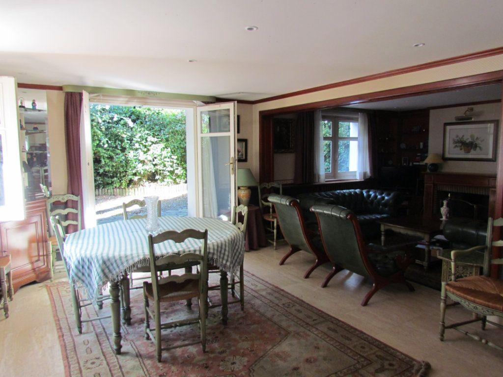 Maison à vendre 8 180m2 à Bayonne vignette-4