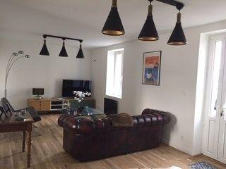 Appartement à vendre 4 85m2 à Bayonne vignette-1