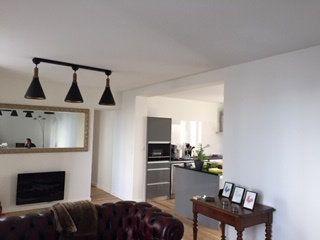 Appartement à vendre 4 85m2 à Bayonne vignette-3