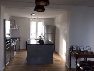Appartement à vendre 4 85m2 à Bayonne vignette-4