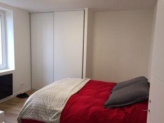 Appartement à vendre 4 85m2 à Bayonne vignette-6