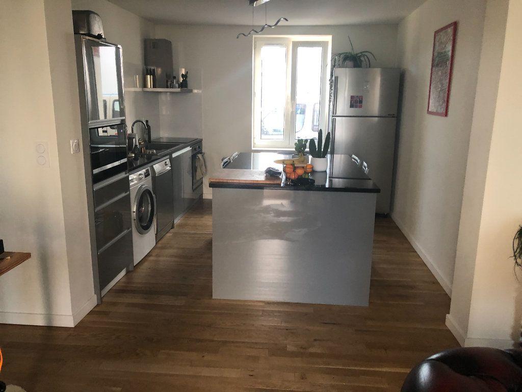 Appartement à vendre 4 85m2 à Bayonne vignette-11