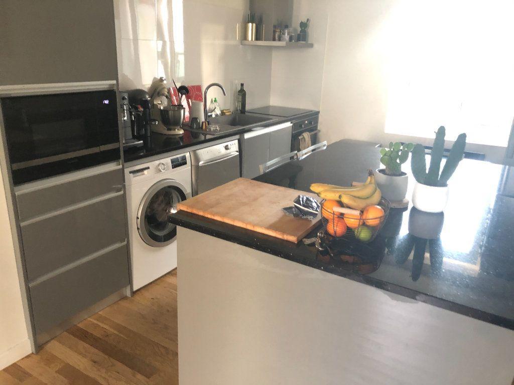 Appartement à vendre 4 85m2 à Bayonne vignette-12