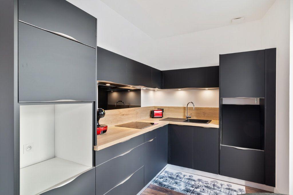 Appartement à vendre 4 100m2 à Bayonne vignette-7