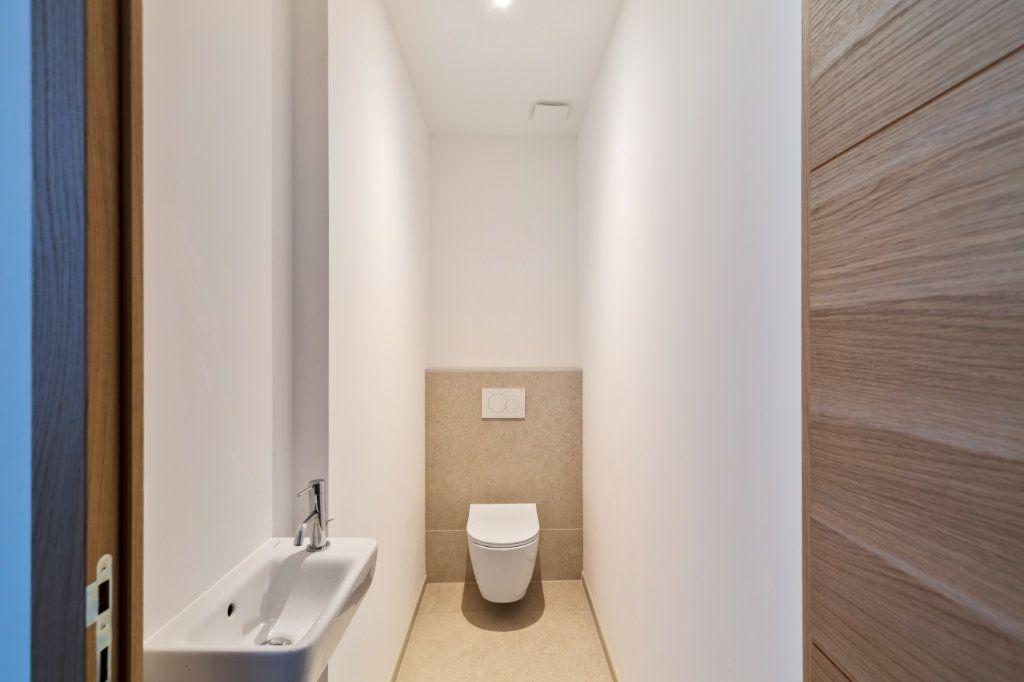 Appartement à vendre 4 100m2 à Bayonne vignette-12