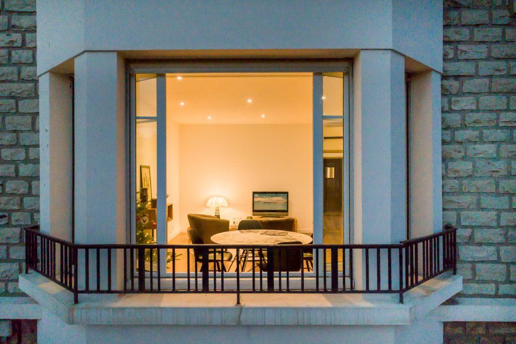 Appartement à vendre 4 100m2 à Bayonne vignette-14