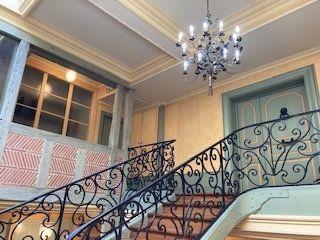 Appartement à vendre 8 250m2 à Bayonne vignette-2