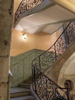 Appartement à vendre 8 250m2 à Bayonne vignette-5