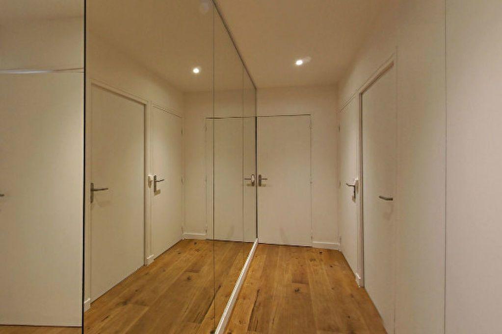 Appartement à louer 4 123m2 à Arras vignette-3