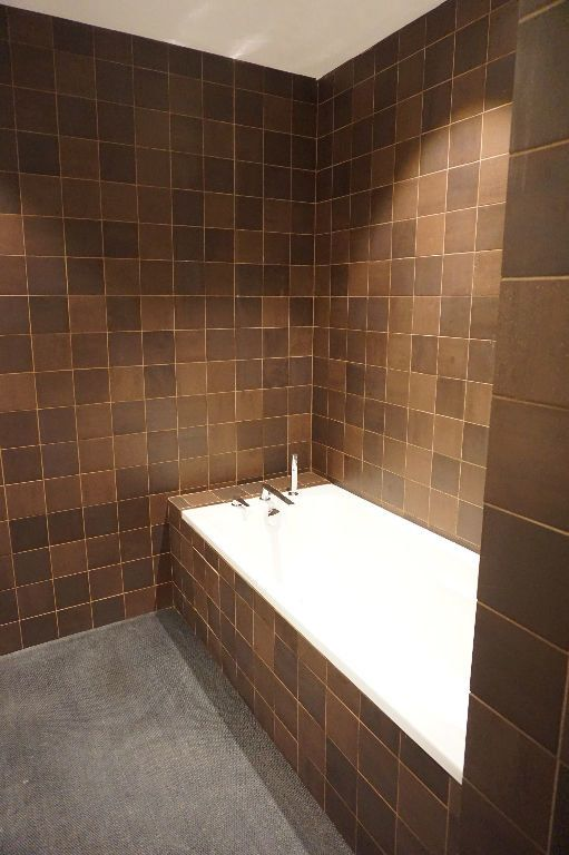 Appartement à louer 4 123m2 à Arras vignette-10