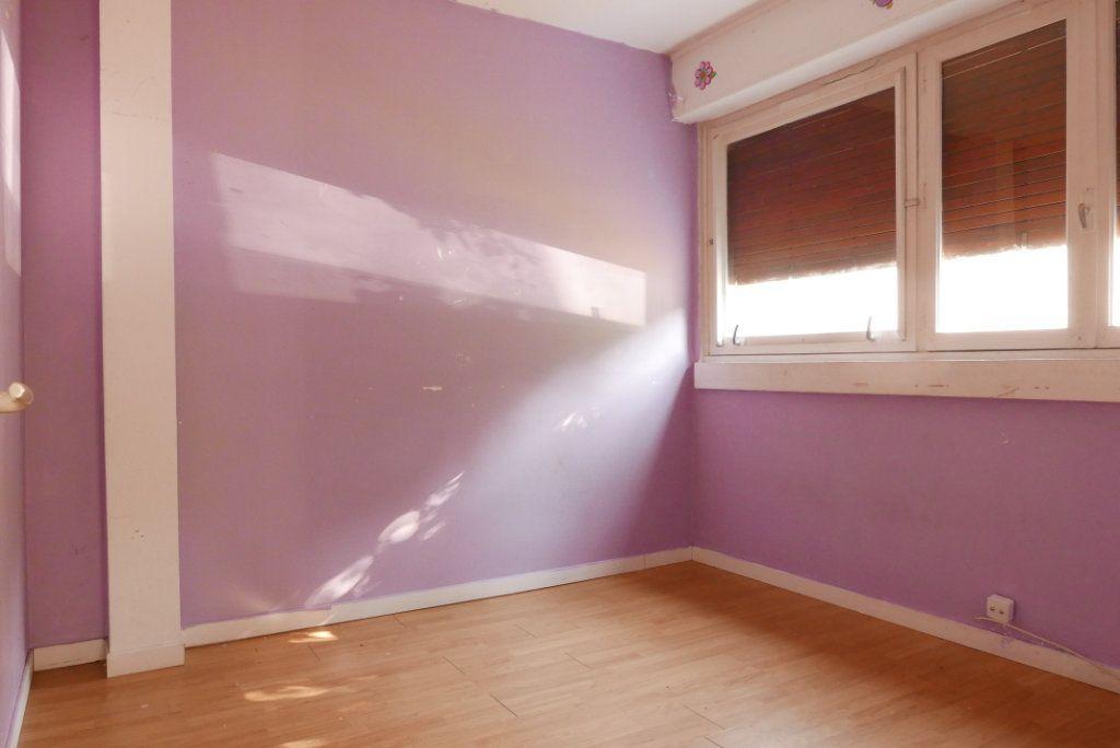 Appartement à vendre 3 54.89m2 à Villeurbanne vignette-7