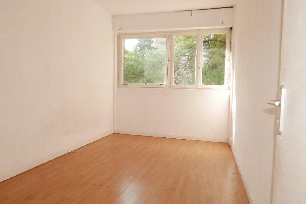 Appartement à vendre 3 54.89m2 à Villeurbanne vignette-8