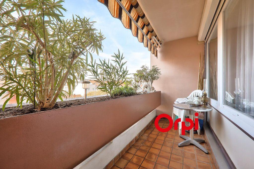 Appartement à vendre 4 91m2 à Villeurbanne vignette-7