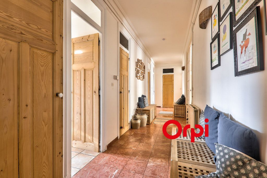 Appartement à vendre 4 118.99m2 à Villeurbanne vignette-2