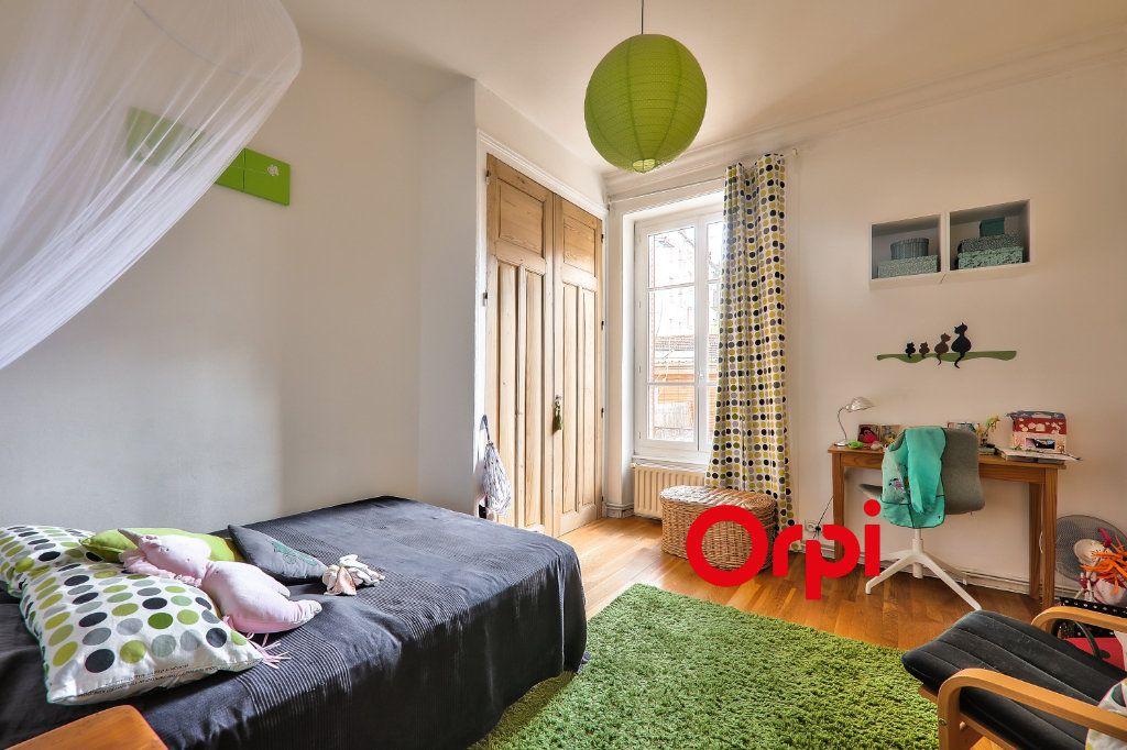 Appartement à vendre 4 118.99m2 à Villeurbanne vignette-11