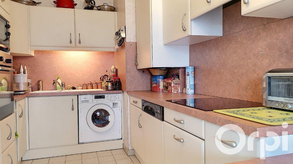 Appartement à vendre 3 75.22m2 à Villeurbanne vignette-6
