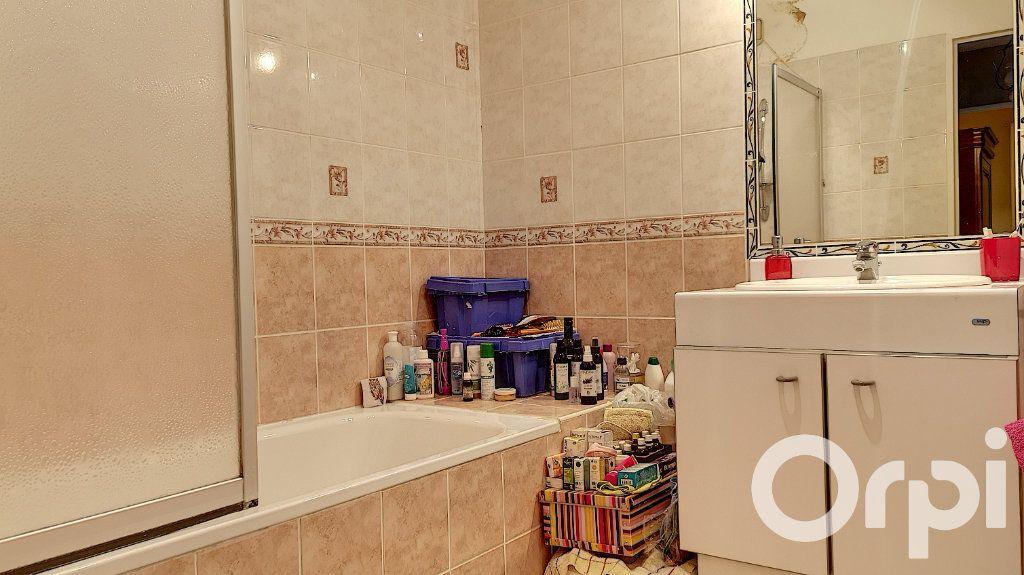 Appartement à vendre 3 75.22m2 à Villeurbanne vignette-9