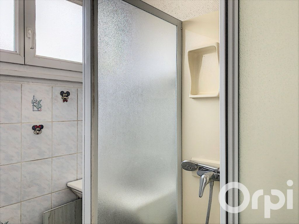 Appartement à vendre 3 60m2 à Villeurbanne vignette-5