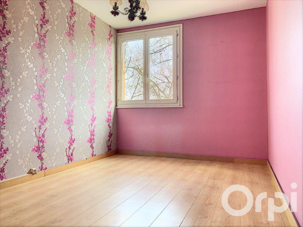 Appartement à vendre 3 60m2 à Villeurbanne vignette-6