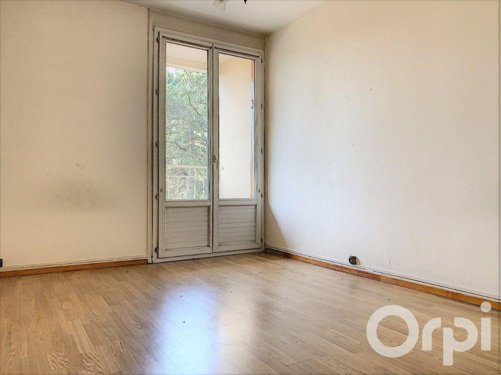Appartement à vendre 3 60m2 à Villeurbanne vignette-7
