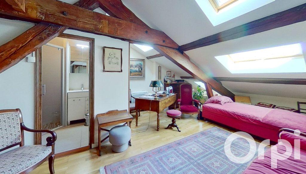 Appartement à vendre 4 93.7m2 à Lyon 3 vignette-6