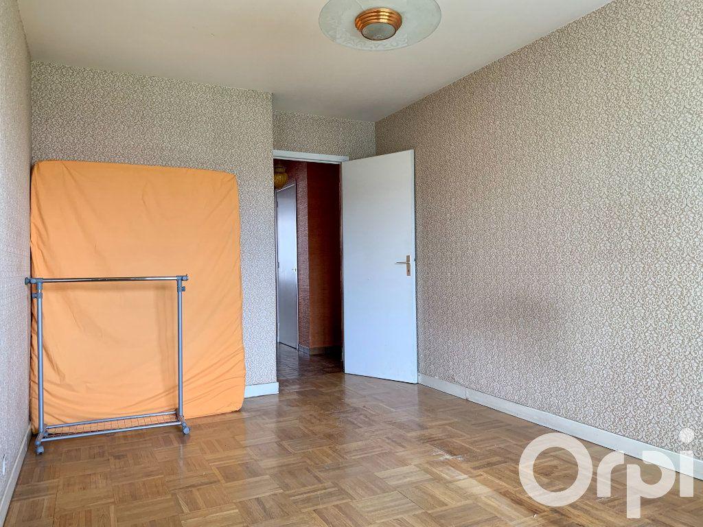 Appartement à vendre 4 96.79m2 à Villeurbanne vignette-7