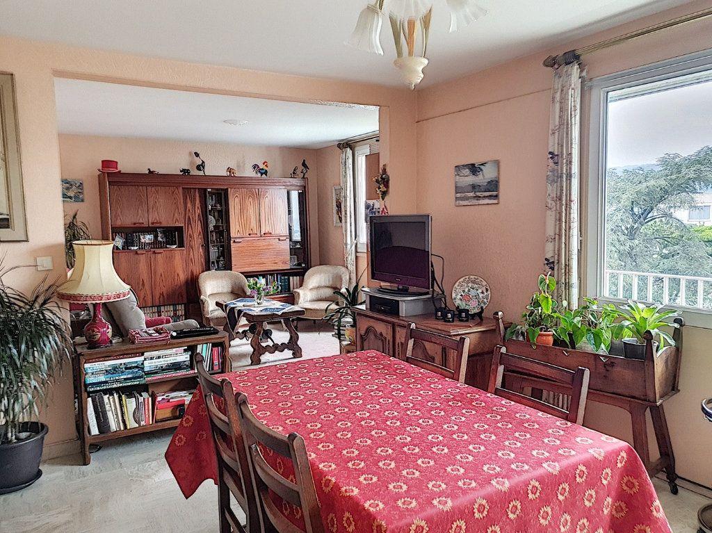 Appartement à vendre 4 81.01m2 à Vienne vignette-2