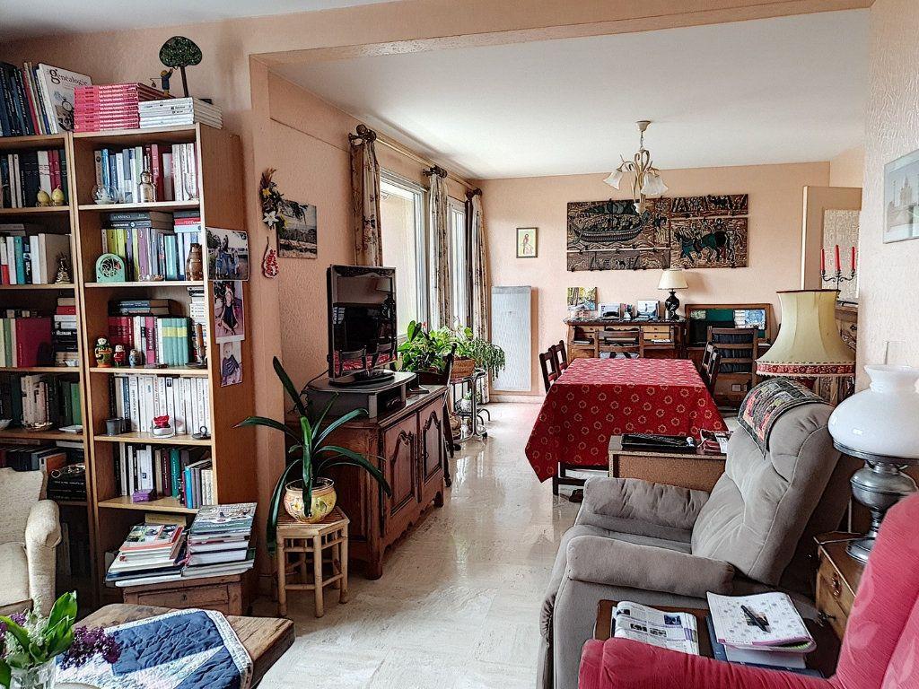 Appartement à vendre 4 81.01m2 à Vienne vignette-3