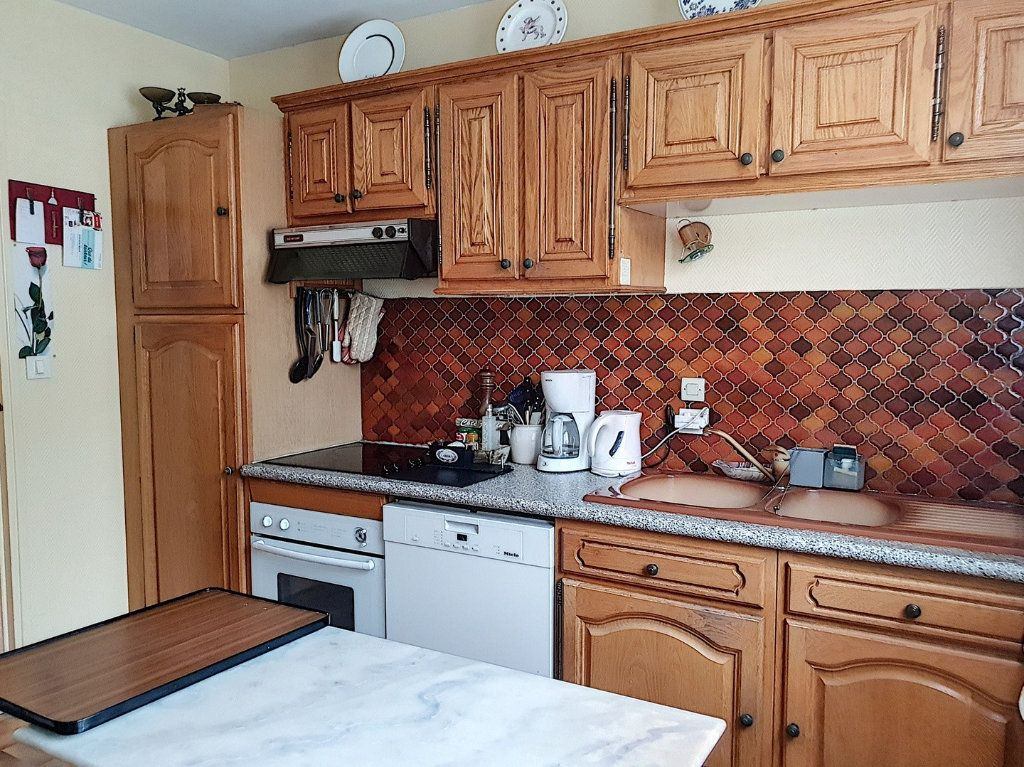 Appartement à vendre 4 81.01m2 à Vienne vignette-6