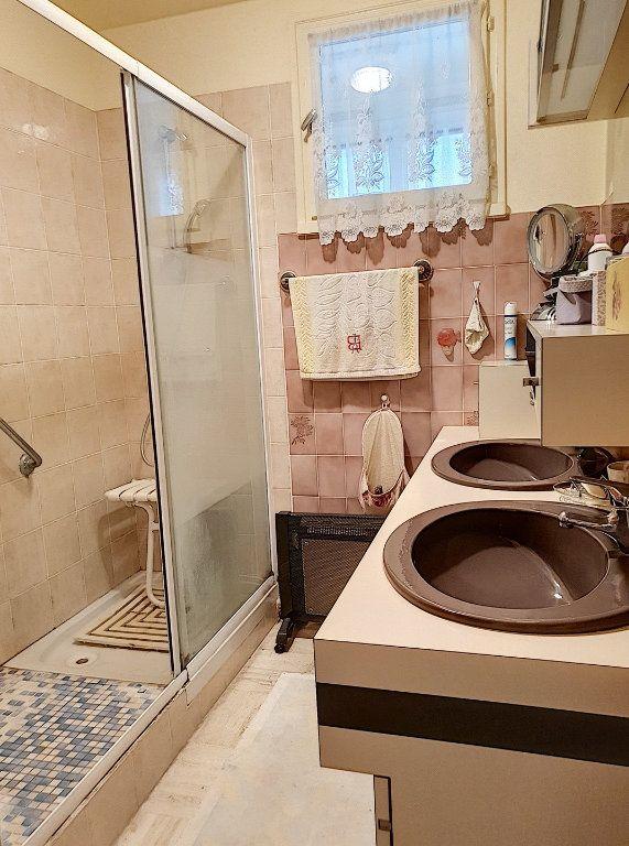 Appartement à vendre 4 81.01m2 à Vienne vignette-9