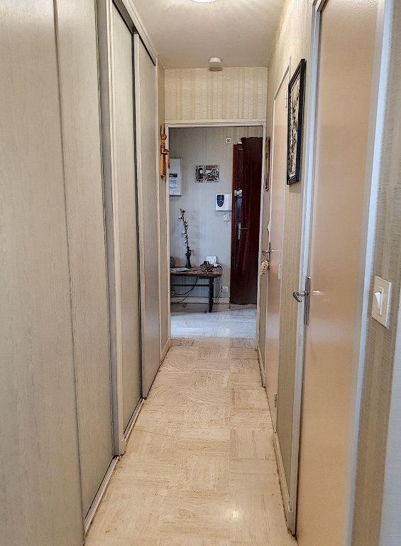Appartement à vendre 4 81.01m2 à Vienne vignette-10