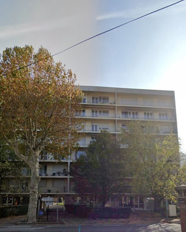 Appartement à vendre 4 81.01m2 à Vienne vignette-12