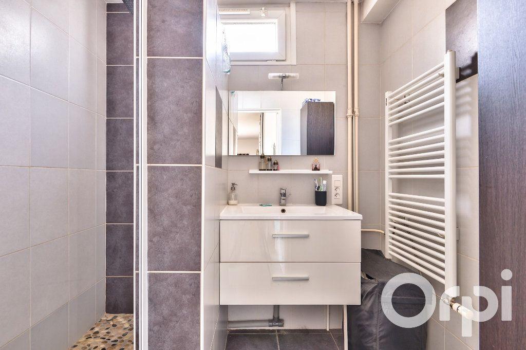Appartement à vendre 4 90.02m2 à Villeurbanne vignette-6