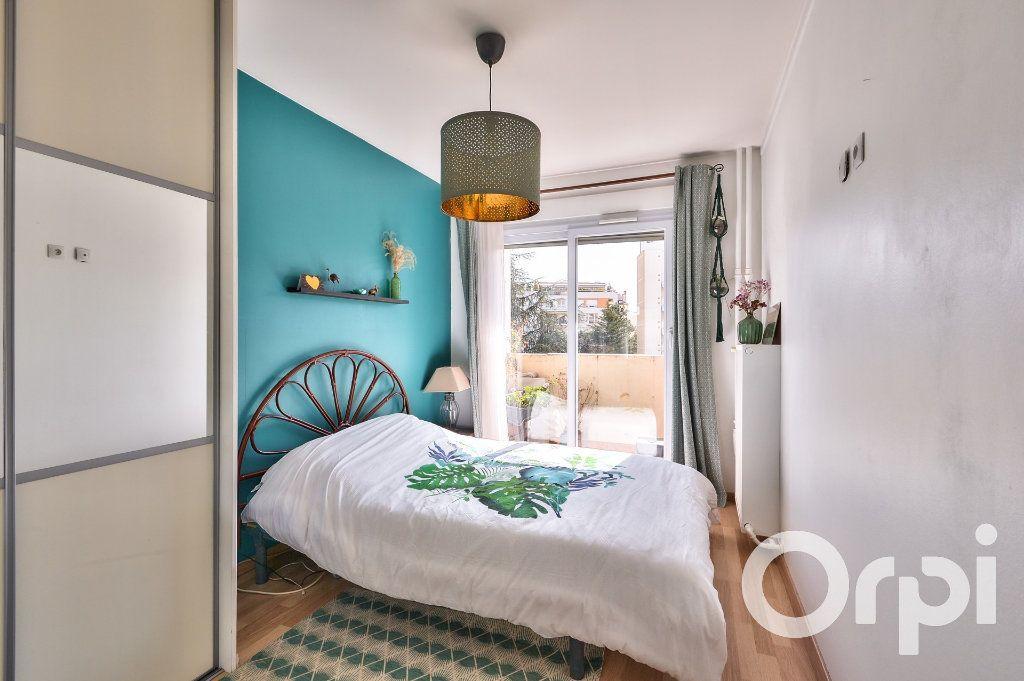 Appartement à vendre 4 90.02m2 à Villeurbanne vignette-7
