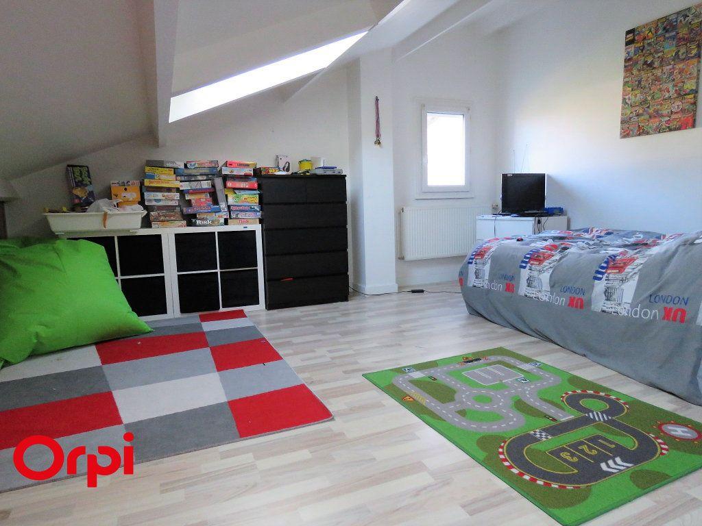 Maison à vendre 6 135m2 à Fosses vignette-3