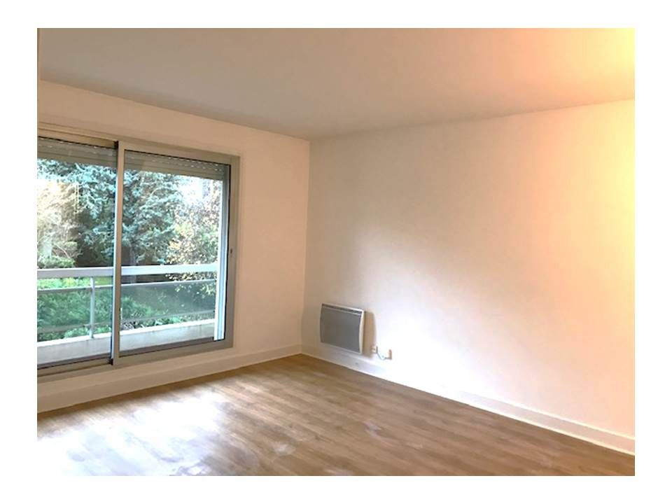 Appartement à louer 2 44.38m2 à Garches vignette-2