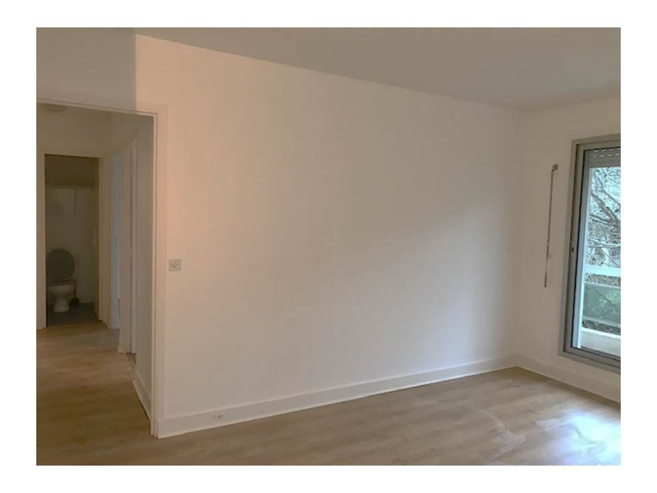 Appartement à louer 2 44.38m2 à Garches vignette-4